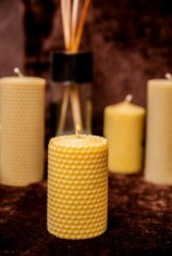 What Everybody Ought to Know About Candles Expiration Dates