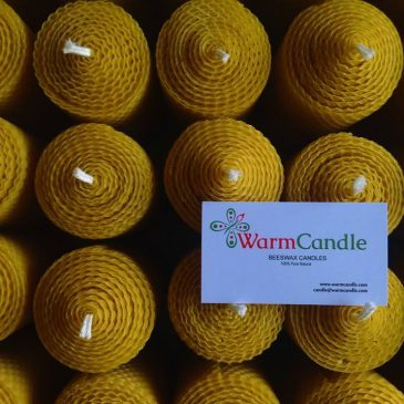 The most popular Candles in our Candle Shop